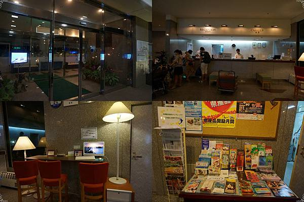 2.resonex hotel.jpg
