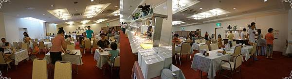 19.用餐環境.jpg