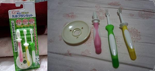 2.貝親三階段牙刷.jpg