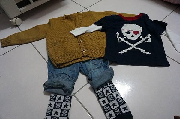 14.海盜嬉皮風.JPG