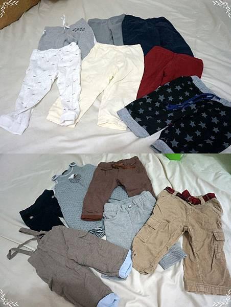 9.褲子類.jpg