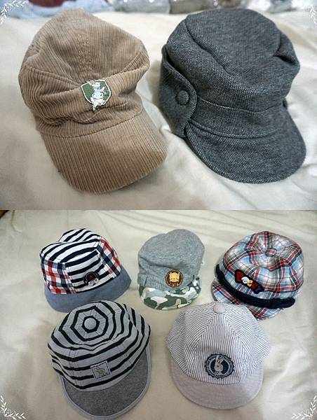 12.帽子.jpg