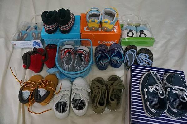 13.鞋子.jpg
