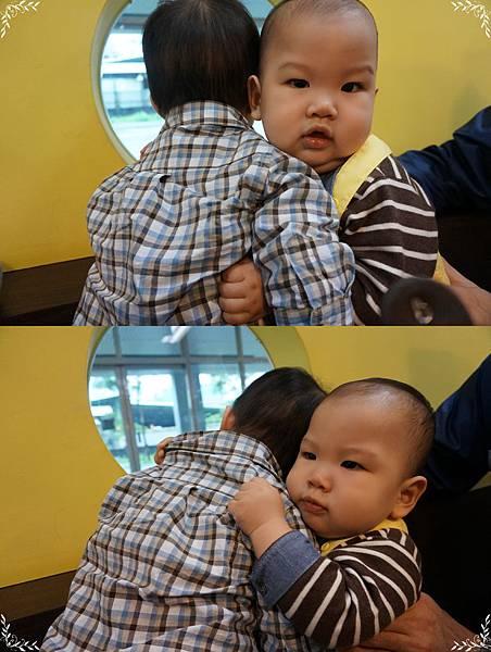 13.愛的抱抱.jpg