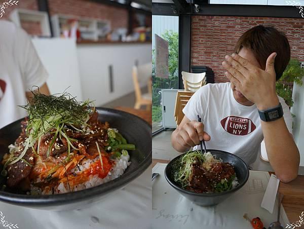 11.烤肉拌飯,香辣牛肉.jpg