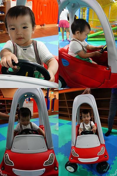 9.開車車.jpg