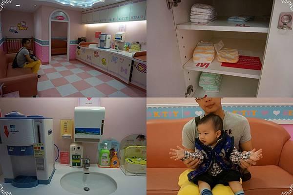 12.育嬰室配備齊全.jpg