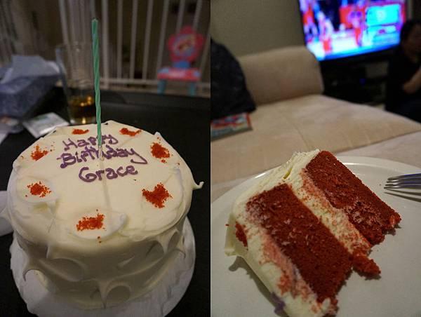 19.蛋糕.JPG