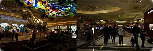 6.Bellagio Hotel.jpg