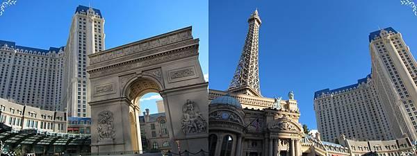 21.Paris Hotel.jpg