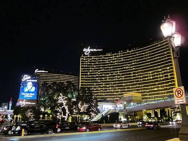 26.Wynn Hotel.JPG