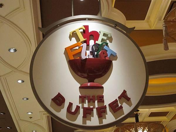 27.Wynn Buffet.JPG