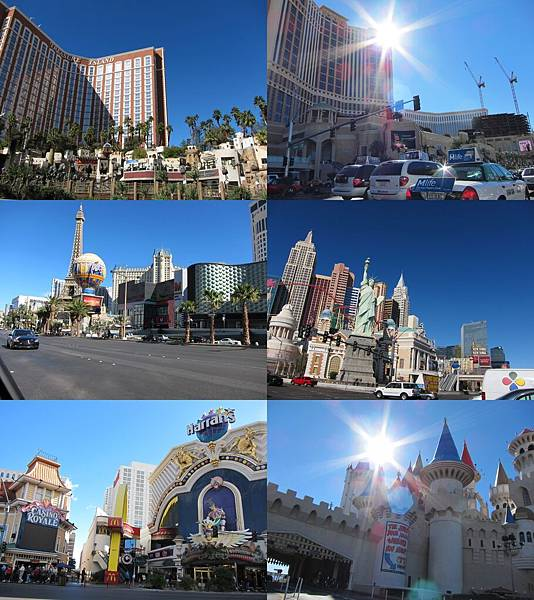 35.Vegas.jpg