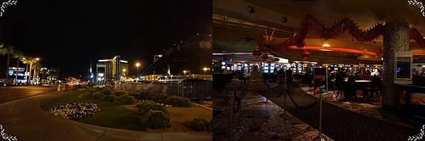 17.Vegas.JPG