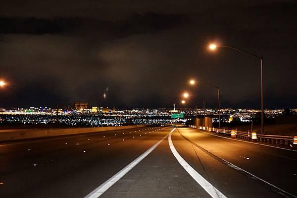 30.夜晚Vegas.JPG