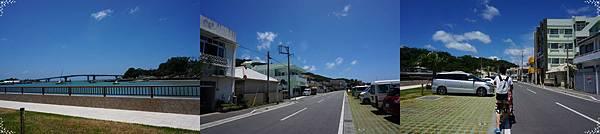 1.藍天白雲.jpg