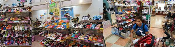 16.0715 1026童鞋.jpg