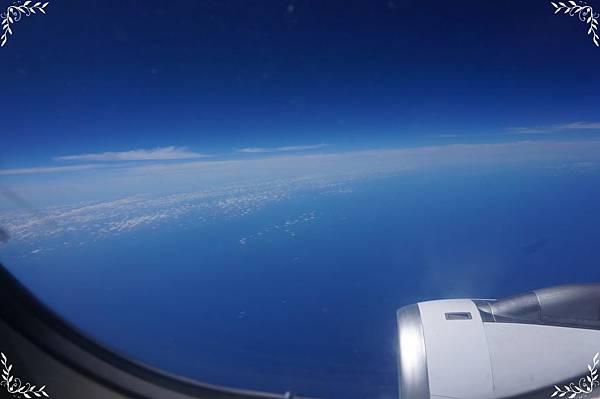 48.沖繩掰掰.jpg