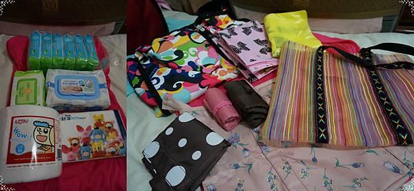 8.濕紙巾跟購物袋.jpg