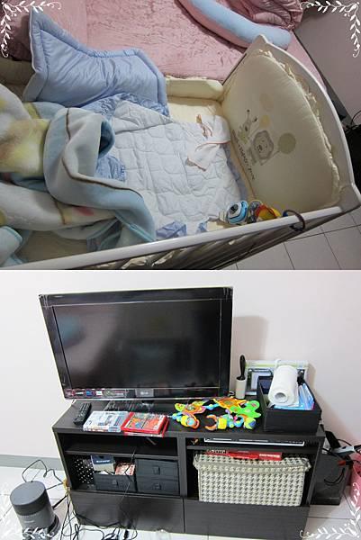 11.0225 咩的床跟衣櫥.jpg