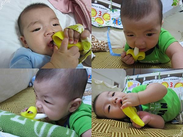 咬香蕉.jpg