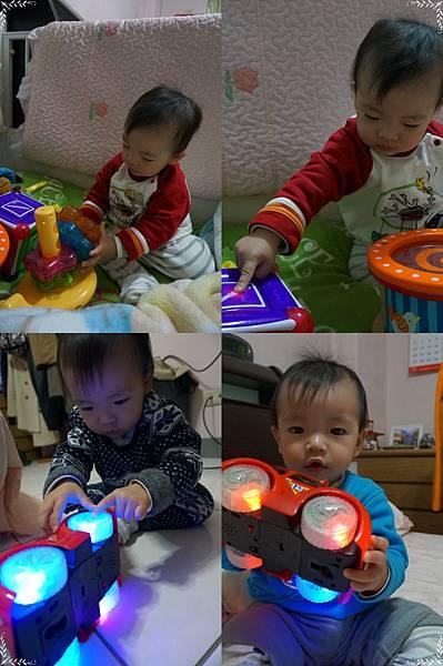 8.好多玩具.jpg