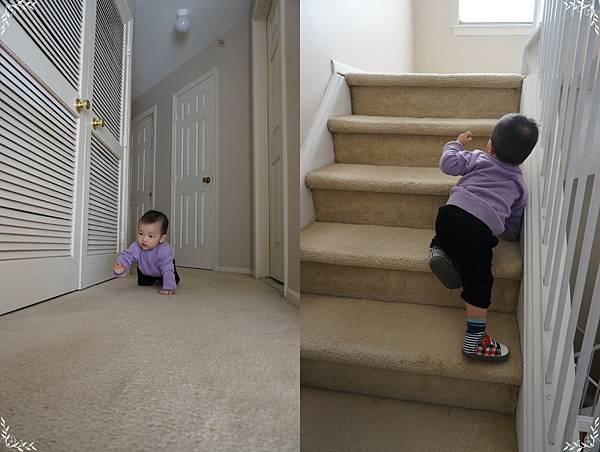20.爬樓梯.jpg