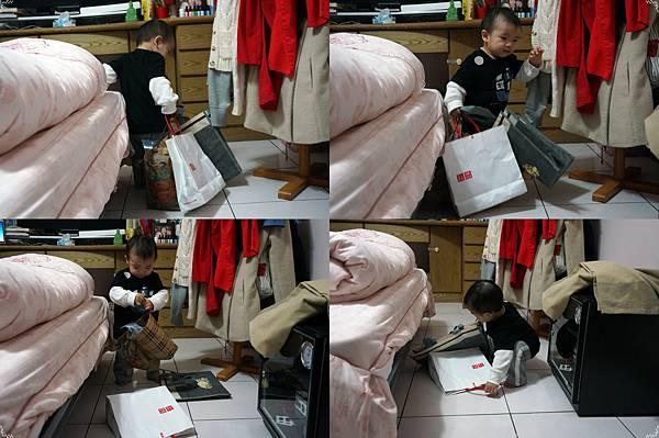 2.超愛提袋子.jpg