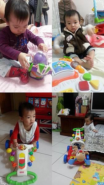 8.玩玩具.jpg