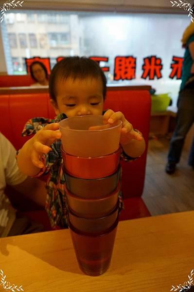 36.0518禾米親子餐廳.jpg