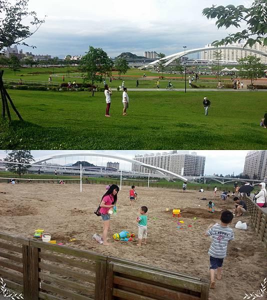 41.0519陽光運動公園.jpg
