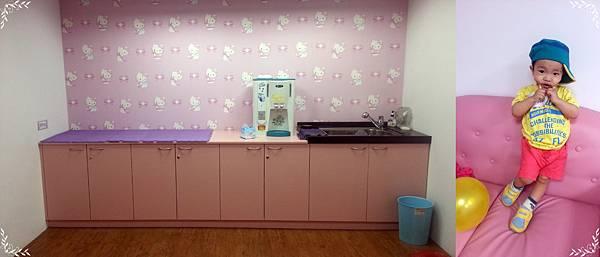 25.育嬰室.jpg