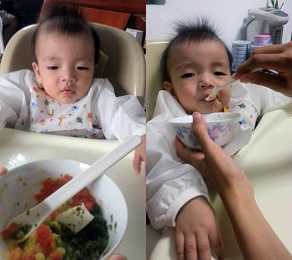 9.1016加菜豆腐.jpg