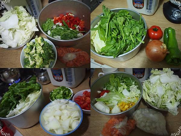 1.滿滿蔬菜.jpg