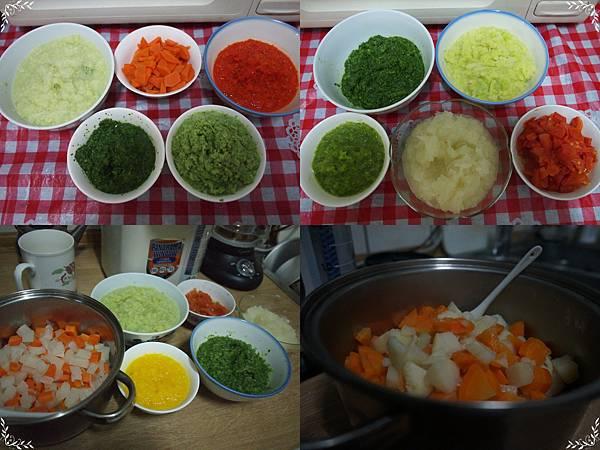 2.滿滿蔬菜.jpg