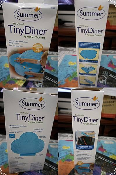 26.Tiny Diner.jpg