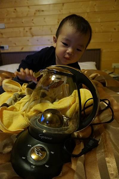 3.攜帶式煮水器.JPG