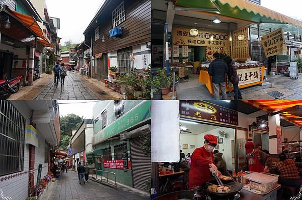 14.豆腐街.jpg