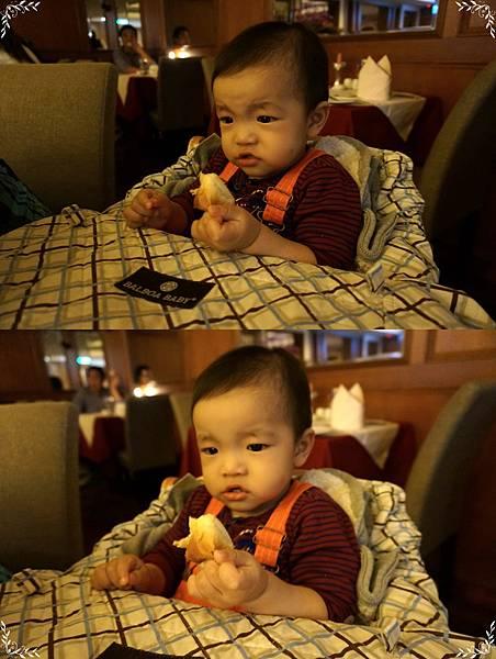 4.咩哥吃麵包.jpg