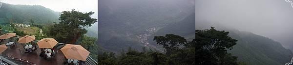 16.山嵐.jpg