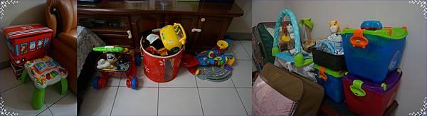 12.咩哥的玩具.jpg