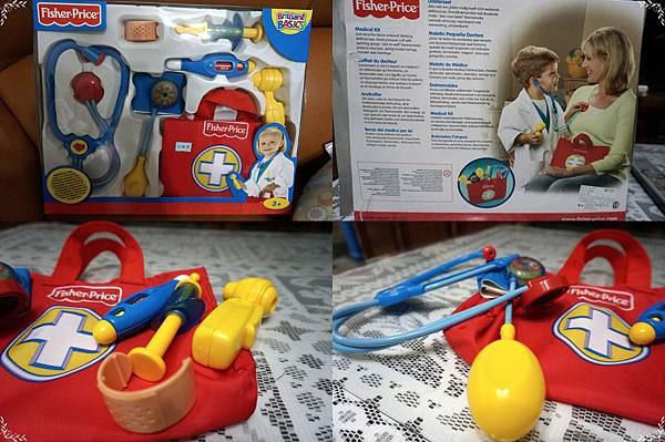 15.醫生玩具.jpg