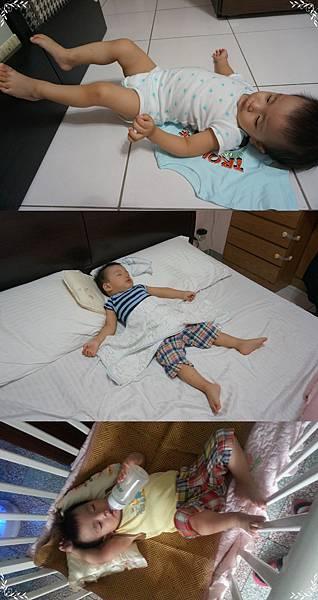 52.sleep.jpg