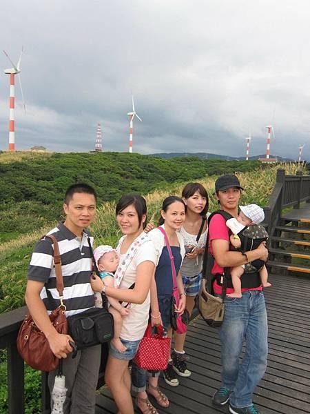 風力發電廠.jpg