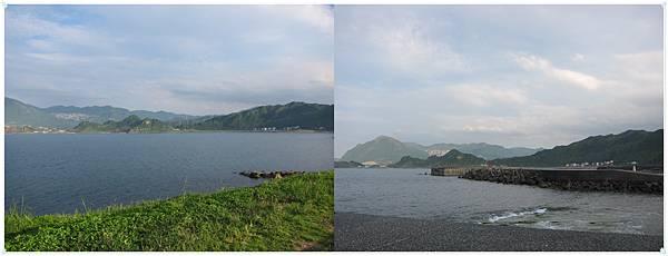 潮境公園.jpg
