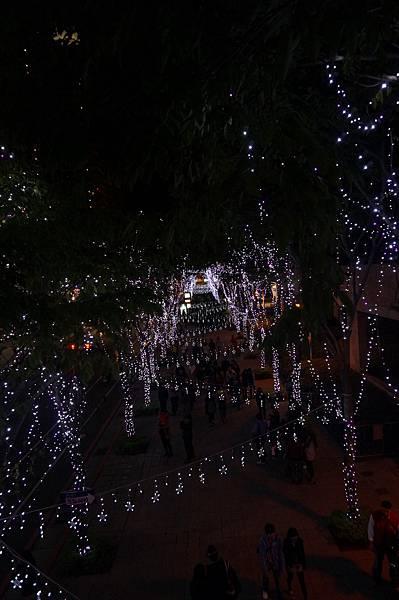 8.街燈.JPG