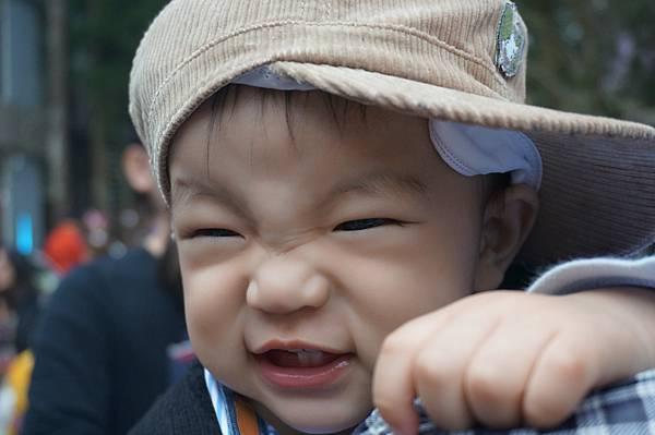 25.很愛醬子笑.JPG