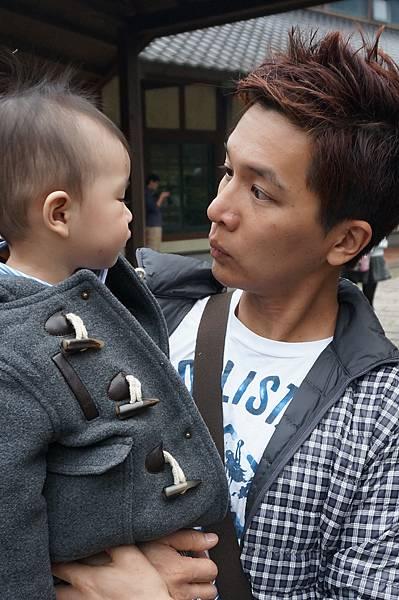36.父與子.JPG