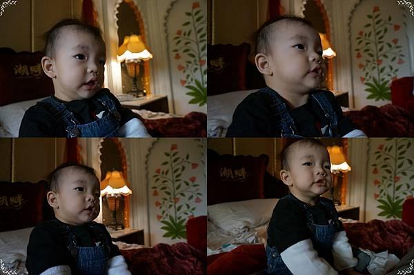 4.看電視.jpg