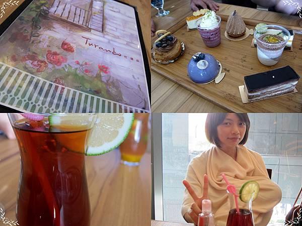 20.杜蘭朵下午茶.jpg